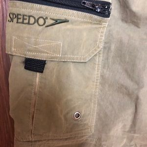 Speedo Swim - 🔥 Vintage Speedo swim trunks